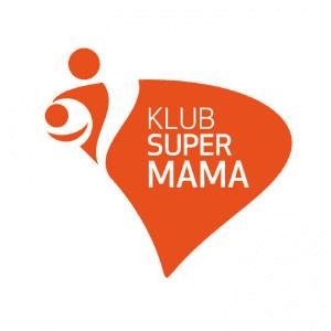 Klub Super Mama