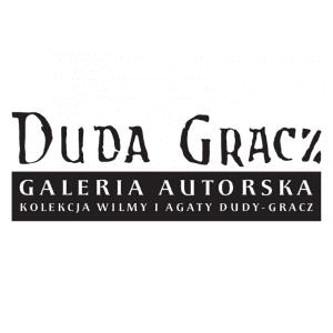 Galeria Autorska Jerzego Dudy-Gracza