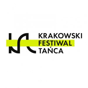Krakowski Festiwal Tańca