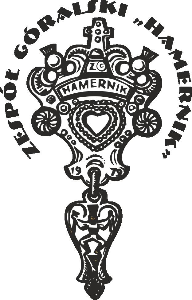 logo hamernik25lat1