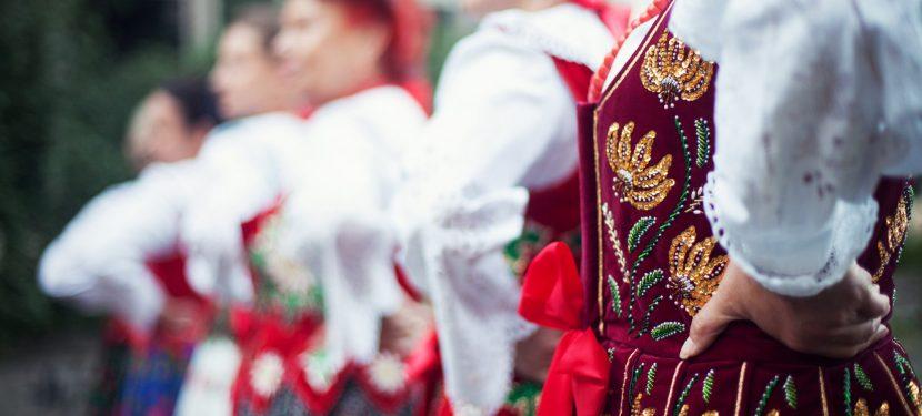Hamernik – Koncert Noworoczny 2018